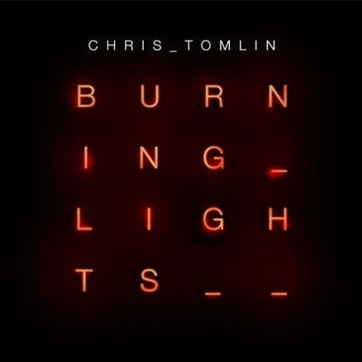 Burning Ligths (Caja CD) [CD]