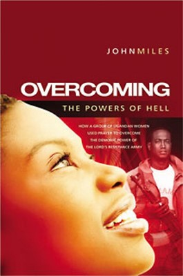 Overcoming the Powers of Hell (Rústica) [Libro]