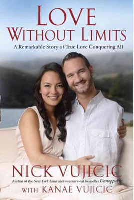 Love Without Limits (Rústica) [Libros]