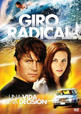 Giro Rádical [DVD]