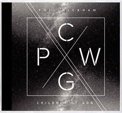 Children of God (Caja CD) [CD]
