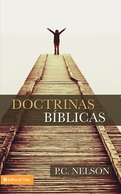 Doctrinas Biblicas [Libros]