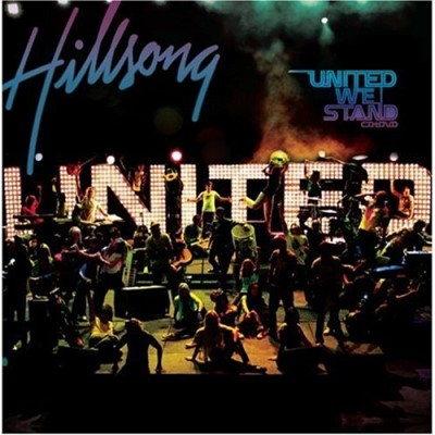 United we stand (Caja CD) [CD]