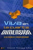 VIVA EN LA CUARTA DIMENSION