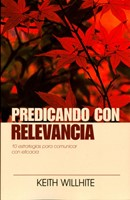 Predicando Con Relevancia