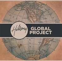Global Proyect