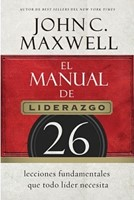Manual de Liderazgo
