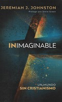 Inimaginable