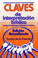 Claves de Interpretación Biblica