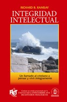 Integridad Intelectual - FLET