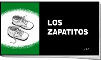 Los Zapatitos
