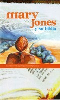 Mary Jones Y Su Biblia