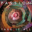 CD Passion Take it All